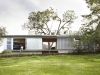 Architecture Award for Small Project Architecture – Keperra House by A-CH (Atelier Chen   Hung). Image by Alicia Taylor.