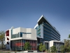 Award for Educational Architecture – Griffith Health Centre by Cox Rayner Architects in association with Hames Sharley. Photo: Christopher Frederick Jones.