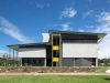 Award for Educational Architecture – The University of the Sunshine Coast Collaborative Futures Building by HASSELL. Photo: Christopher Frederick Jones.