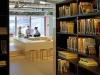Award for Interior Architecture – BVN Brisbane Studio by BVN. Photo: Christopher Frederick Jones.