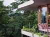 The Robin Dods Award for Residential Architecture – Houses (New) – Planchonella House by Jesse Bennett Architect Builder. Photo: Sean Fennessy.
