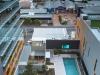 Award for Urban Design – M&A by bureau^proberts. Photo: DC8.