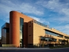 Commendation for Educational Architecture – Adelaide High School Learning   Centre by JPE Design Studio. Photo: Sam Noonan.