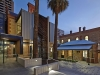 Award for Heritage – Old Parliament House – Facility and Accessibility   Upgrade by Swanbury Penglase Architects. Photo: David Russell.