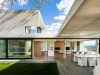 John S Chappel Award for Residential Architecture – Houses (New) – Plane Tree   House by Architects Ink. Photo: Sam Noonan.