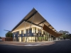 Colorbond Award for Steel Architecture - Thebarton Community Centre by MPH Architects. Image by David Sievers
