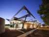 Commendation for Public Architecture -Thebarton Community Centre by MPH Architects. Image by David Sievers
