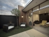 Architecture Award for Small Project Architecture - Sticky Rice Bed and Breakfast by John Adam Architect. Image by John Adam