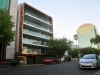 Architecture Award for Residential Award - Multiple Housing - Alta by Tectvs. Image by Darren Yoon