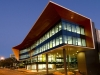 Architecture Award for Public Architecture - Flinders Centre for Innovation by Woodhead. Image by Steveren Doulis