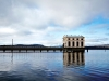 Award for Commercial Architecture – Pumphouse Point by Cumulus Studio. Photo: Sharyn Cairns.