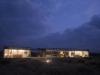 Esmond Dorney Award for Residential Architecture – Houses - Churchill Residence by Rosevear   Architects. Image by Jonathan Wherrett.