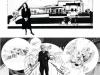 BatesSmart - The architecture of Edmond and Corrigan-01