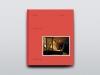 Bates Smart - Paul Morgan Architects minimono Cover_new