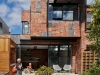 Res AA_PHOOEYArchitects_CuboHouse_PETERBENNETTS