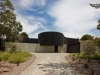 Res_WoodMarshArchitecture_PortseaHouse_PeterBennetts