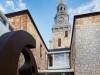 Heritage_HASSELLandPalassisArchitects_KalgoorlieCourthouse_DouglasMarkBlack
