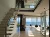 Interior_BanhamArchitects_AvalonBayHouse_AnnettaAshman