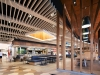 Award for Commercial Architecture - Ocean Keys Shopping   Centre Redevelopment by Taylor Robinson. Photo: Acorn   Photo.