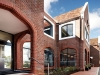Commendation for Heritage - Wesley College Ward &   Kefford Refurbishment by Taylor Robinson. Photo: Acorn   Photo.