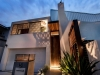 Mondoluce Lighting Award - Union Street Residence by   Chindarsi Architects. Photo: Dion Robeson.