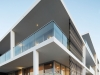 Award for Residential Architecture – Multiple Housing    - The Marina Apartments by McDonald Jones Architects.   Photo: Acorn Photo.