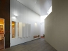 The Iwan Iwanoff Award for Small Project Architecture -   Dharmapala Kadamapa Meditation Centre by Bernard Seeber   Pty Ltd. Photo: Acorn Photo.