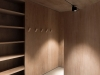 Award for Small Project Architecture - LOVESTORY Shop   by MORQ. Photo: Peter Bennetts.