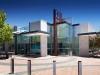 The John Septimus Roe Award for Urban Design - Wellard   Square by The Buchan Group - Perth. Photo: Silvertone   Photography.
