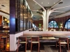 Commendation for Interior Architecture - The Merrywell by Taylor Robinson. Image by Robert   Frith.