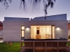 The Peter Overman Award for Residential Architecture - Houses (Alts +Adds) - Fremantle Additions   by Jonathan Lake Architects. Image by Robert Frifth/Acorn Photos.