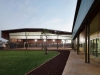 The Wallace Greenham Award for Sustainable Architecture - West Kimberley Regional Prison by TAG   Architect iredale pedersen hook architects Architects in Association. Image by Peter Bennetts.