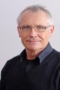 Paul Berkemeier