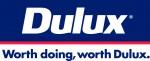 Dulux Logo&Tag CMYK
