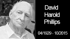 davidphillips