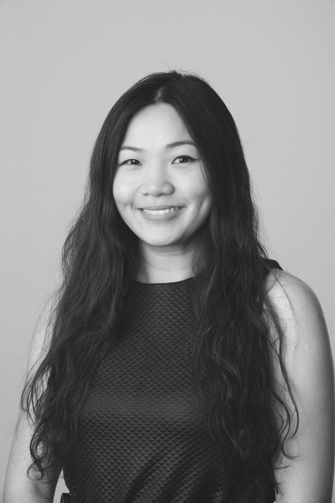 Daphne Cheong 1