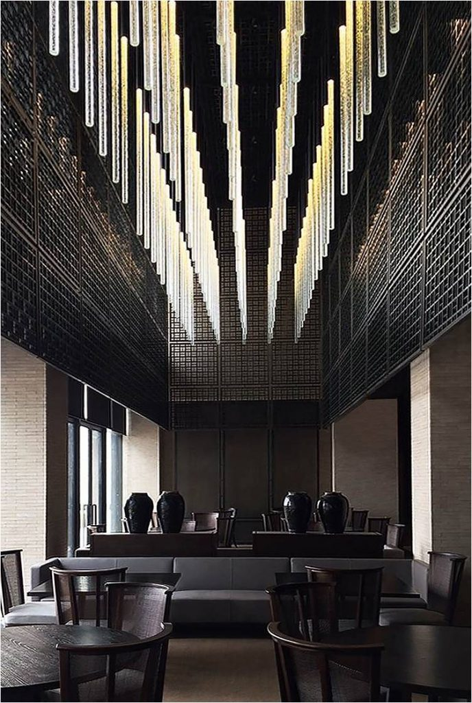 Interior_Lalu Hotel_Kerry Hill Architects_Photo Alicia Worthington