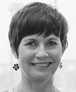 Judith Slocombe