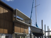 2013 Commercial Architecture Entries