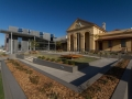 2013029518_0_sutersarchitects_tareecourthouse_russellmcfarla