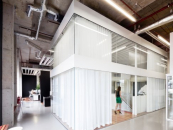 2013 Interior Architecture Entries