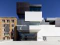 2013027572_0_architectmarshallinassociationwithgovernmentarc