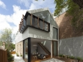 2013022792_0_christopherpollyarchitect_elliottripperhouse_br