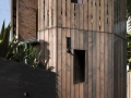 2013023689_0_louisenettletonarchitects_shutterhouse_johngoll