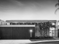 2013021040_0_madeleineblanchfieldarchitects_gordonsbayreside