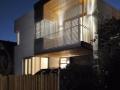 2013022280_0_andersonarchitecture_waverleyresidence_simonand
