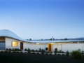 2013024114_0_jamesstockwellarchitect_huntervalleyhouse_patri