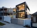 2013024731_0_webberarchitects_merewether4_michaelkai