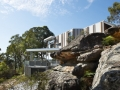 2013081814_0_davidboylearchitect_kingresidence_brigidarnott