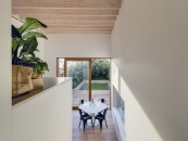 2013 Small Project Architecture Entries